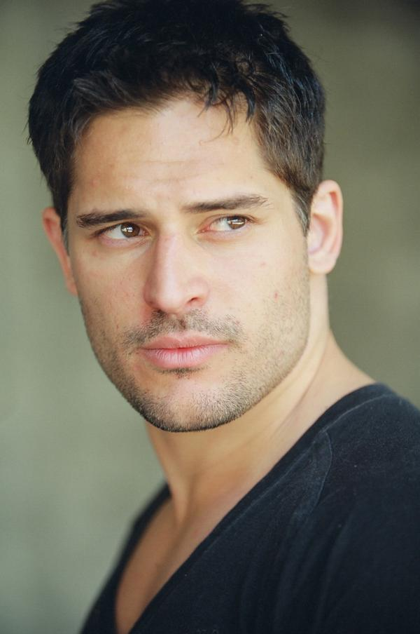 http://blogpara25.files.wordpress.com/2010/03/joe-manganiello-as-owen.jpg