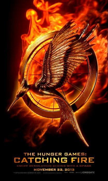 fiery-motion-poster-hunger-games-catching-fire