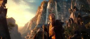 40327_el-hobbit-un-viaje-inesperado