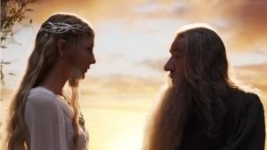 40341_el-hobbit-un-viaje-inesperado