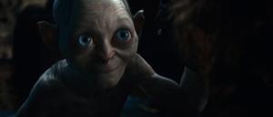 40343_el-hobbit-un-viaje-inesperado