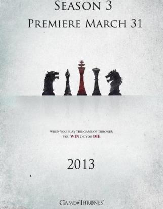 games_of_thrones_season_3_tv_poster