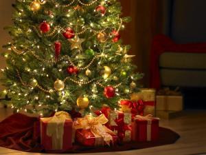 regalos_bajo_arbol_navidad