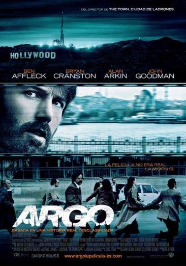 argo-cartel1