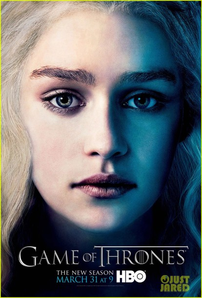 game-of-thrones-season-three-character-posters-02