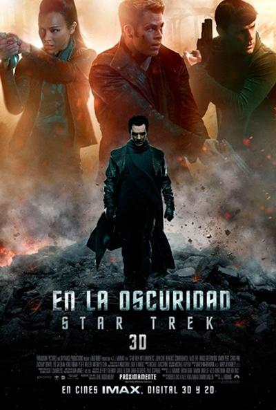 star_trek_en_la_oscuridad_20474