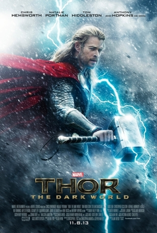 thor_the_dark_world_20911