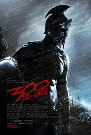 300 rise of an empire 1