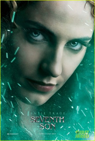 julianne-moore-ben-barnes-seventh-son-comic-con-posters-02