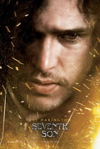 SEVENTH-SON-Kit-Harington-Poster