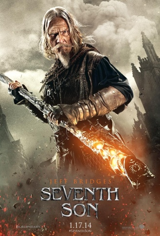 the-seventh-son-poster-de-jeff-bridges-original