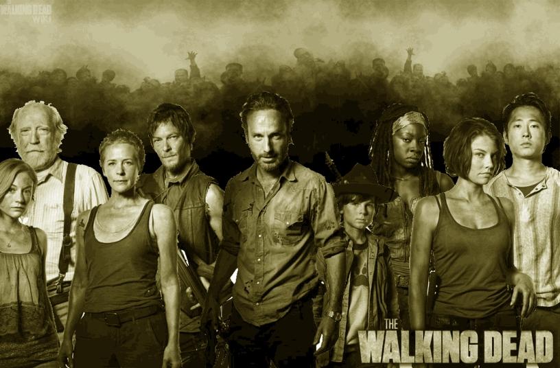 Walking_Dead_S4