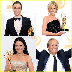 emmy-winners-list-2013