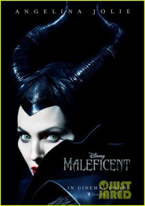 angelina-jolie-maleficent-poster-just-released-01