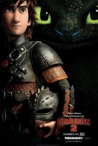 como_entrenar_a_tu_dragon_2_25330