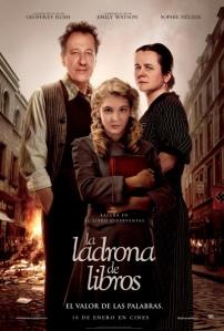 la_ladrona_de_libros_26010
