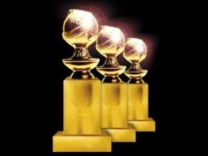 premios-globos-de-oro-2013