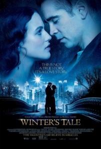 winters_tale_25877