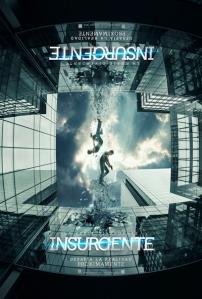 insurgente_33576