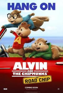 Alvin-y-las-ardillas-aventuras-sobre-ruedas