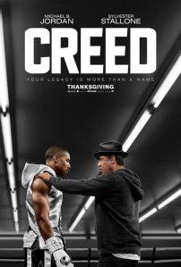 Creed.-La-leyenda-de-Rocky