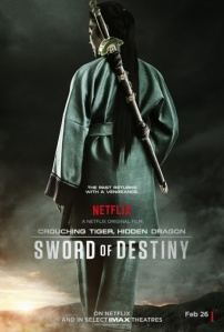 crouching_tiger_hidden_dragon_sword_of_destiny_46591