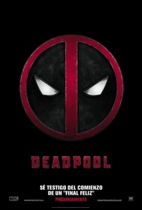 deadpool_41112