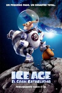 ice_age_el_gran_cataclismo_46972