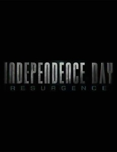 Independence_Day_Resurgence_primer_poster_usa