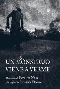 un_monstruo_viene_a_verme_27569