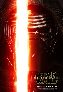 Vamers-FYI-Movies-Official-Character-Posters-from-Star-Wars-Episode-VII-The-Force-Awakens-Kylo-Ren-702x1024