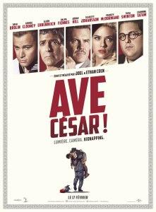 !Ave-Cesar