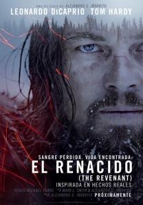 El-renacido-The-Revenant