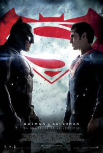 batman_v_superman_50694