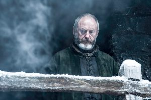 Game-of-Thrones-6x01 davos
