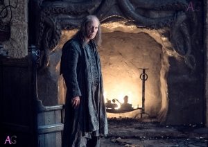 Game-of-Thrones-AirunGarky.com-6x02-005