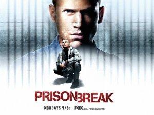 prison-break-poster_91791-1400x1050