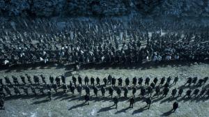 tropas ramsay