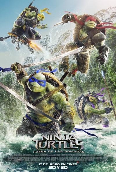 ninja_turtles_fuera_de_las_sombras_53483