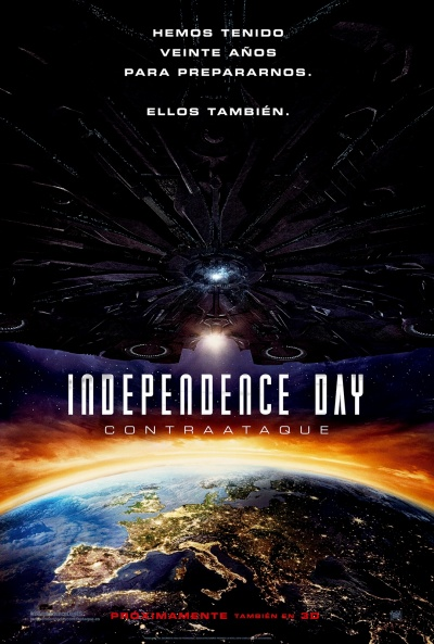 independence_day._contraataque_53305