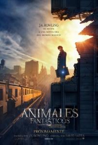 animales_fantasticos_y_donde_encontrarlos_55085