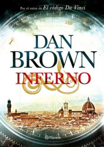 o-nuevo-libro-dan-brown-inferno-facebook