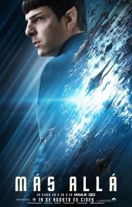 cartel-personaje-spock-en-star-trek-mas-alla-025