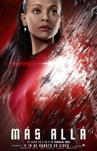 cartel-personaje-uhura-en-star-trek-mas-alla-971