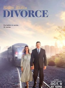 divorce-season-1-hbo-tv-show-keyart-banner