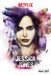 jessica_jones_tv_series-966123516-large