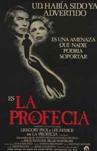 la_profecia_1