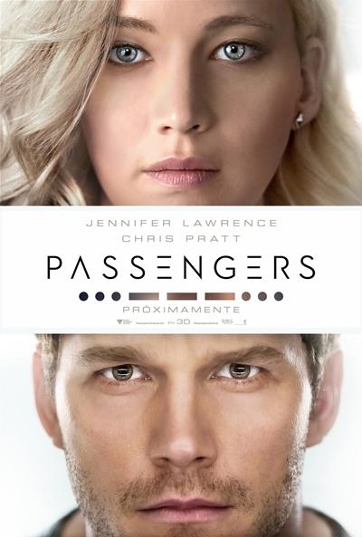 passengers_60820