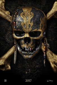 pirates_of_the_caribbean_dead_men_tell_no_tales_60894
