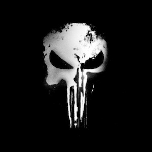 the_punisher_logo-jpeg
